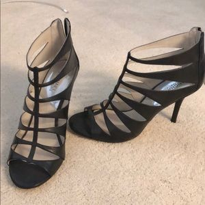 Michael Kors shoes - like new condition